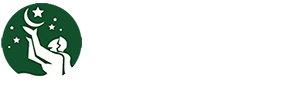 WAPPNA – Women Physicians of APPNA Logo